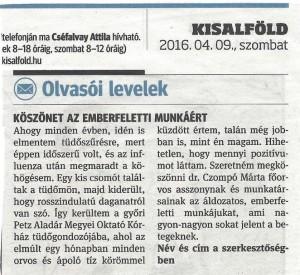 Kisalföld_20160409